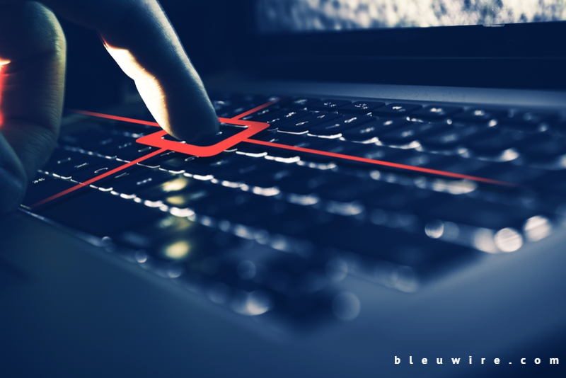 protecting-yourself-from-the-silent-threat-of-keyloggers-bleuwire-miami