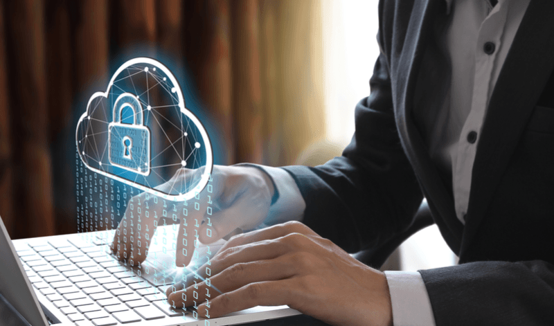 data-security-cloud-solutions-encryption