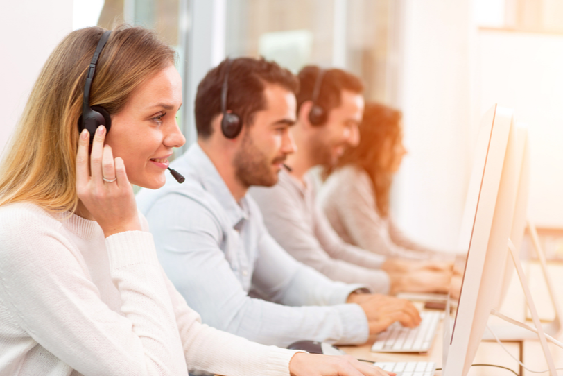 VoIP voice quality VoIP services