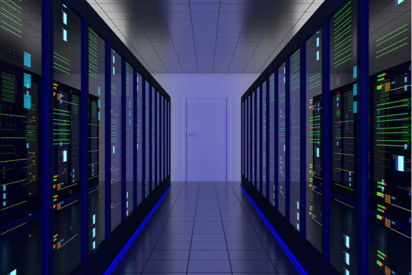 Reduce IT Costs Using Colocation Center