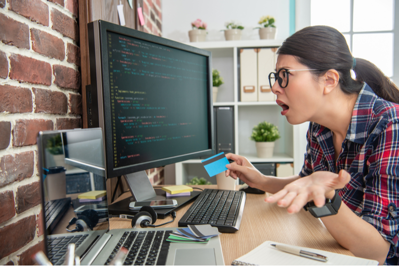 Security Tips remote Employees