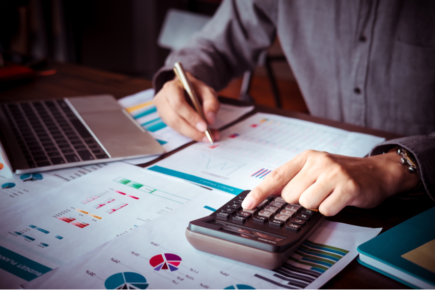 MSPs Lowering Your Business Costs
