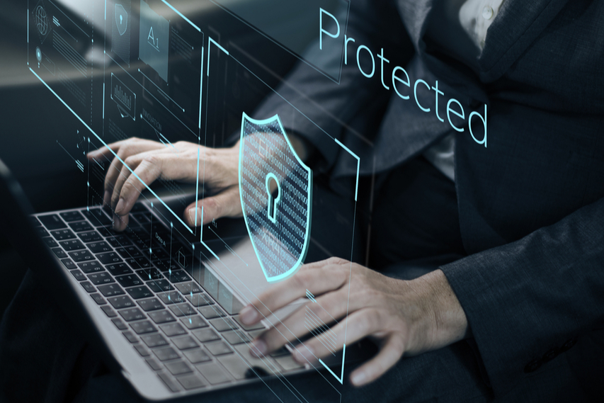 Office 365 Environment security