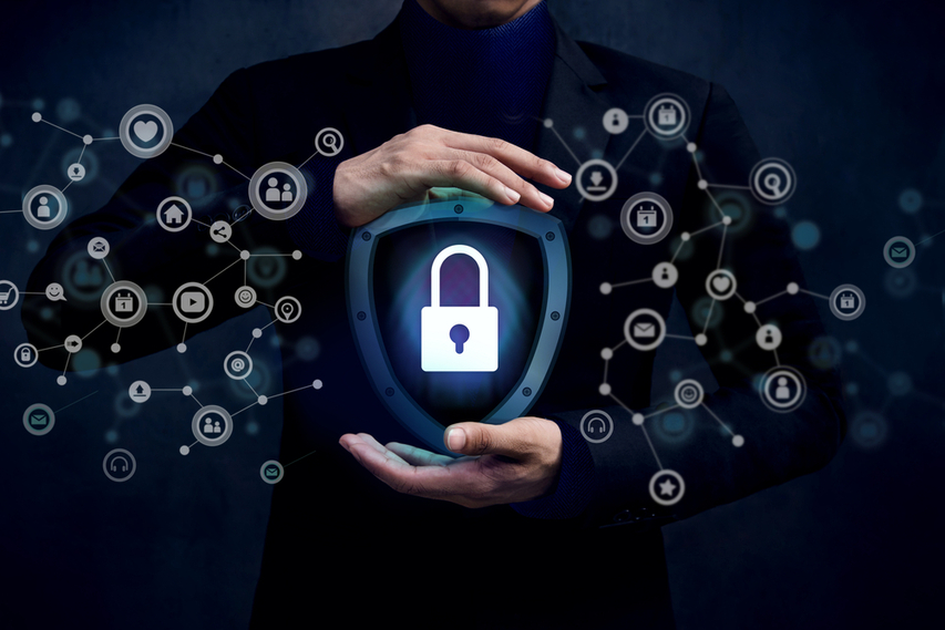 Managed Detection and Response Security