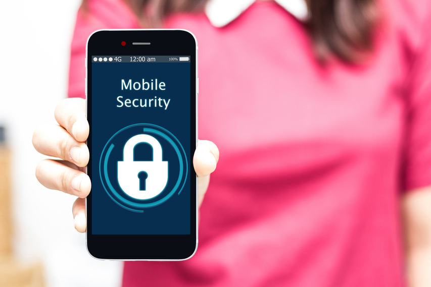 Mobile Security Threats of 2020