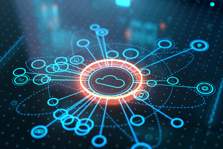 Data Security in the Cloud Architecture