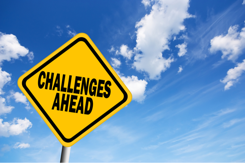 IT Managers Challenges